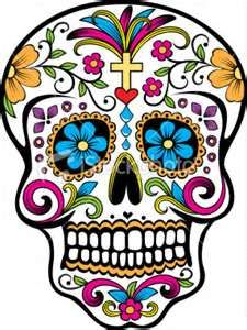 Image Search Results for day of the dead mexico