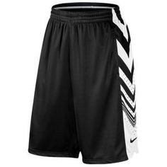 Trendy Basket Ball Jersey Outfit For Men Elite Socks 70 Ideas Nike Basketball Socks, Basketball Shorts Girls, Buy Basketball, Basketball Playoffs, Basketball History, Basketball Drills, Basketball Legends, Athletic Outfits, Athletic Wear