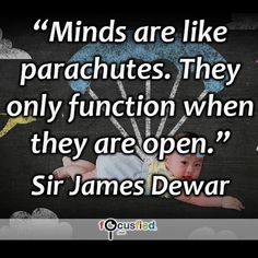 """Like, Type """"yes"""" or share if you agree.  #quote #inspire #motivate #inspiration #motivation #lifequotes #quotes #youareincontrol #sotrue #keepgoing #wisdom #focusfied #perspective #persevere #youdecide #openmind #open #understand #jamesdewar"""