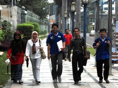XL FUTURE LEADERS INDONESIA