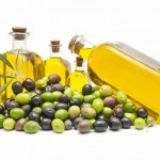 """""""NATURAL SKIN CARE PRODUCTS"""": 7 AVOCADO OIL BENEFITS"""