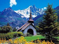 paesaggio-di-montagna-con-chiesetta.jpg (625×468)