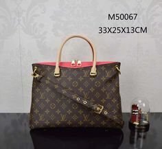 louis vuitton Bag, ID : 53486(FORSALE:a@yybags.com), luis voiton, where can i buy louis vuitton handbags, louis vuitton cute purses, louis vuitton luxury wallets, louis vuitton website official, where can i buy louis vuitton bags, site louis vuitton official, the newest louis vuitton handbags, louis vuitton in, louis vuitton handbags for women #louisvuittonBag #louisvuitton #louis #voulton