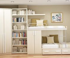 Small apartment a variety of beautiful options | 2014 interior Design | 2014 interior Design