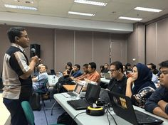 ukm 02 Cheap Fares, Disney And More, Conference Room, Marketing, Artworks, Dan, Furniture, Random, Projects