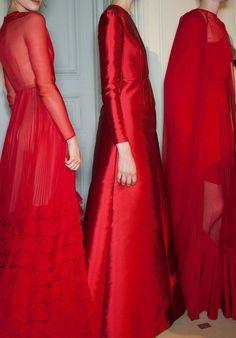valentino couture,