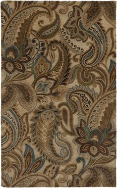 134 En Iyi Carpet Desen G 246 R 252 Nt 252 S 252 Halılar Desenler Ve