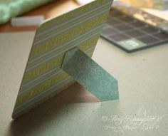 Make Picture Frames Out Of Cereal Free Box Cardboard Pinterest