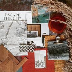 Ecommerce, Hue, Paint Colors, Social Media, Colours, Engagement, Interior Design, City, Wallpaper