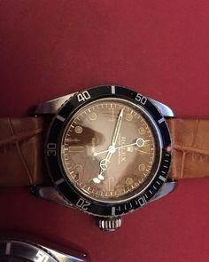 Rolex6538#lastone#