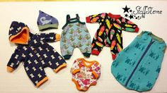 Free pattern doll dandelion by Firlefanz- Kostenloses Schnittmuster Puppenlöwenzahn von Firlefanz Photo to pattern doll dandelion by Firlefanz - Sewing Patterns Free, Free Sewing, Free Pattern, Knitting Patterns, Crochet Patterns, Knitted Teddy Bear, Easy Knitting Projects, Diy Mode, Hand Knitted Sweaters