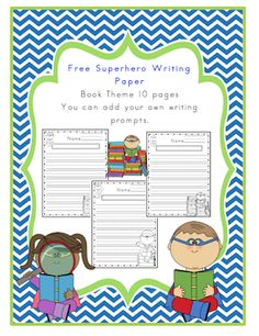 istep writing prompts Grade 8 writing prompts page 2 december 2015 thoughtful acts can take many forms, such as unexpected help or even just a kind word explain.