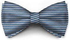 Albastru Cu Dungi Albe Business, Fashion, Moda, Fashion Styles, Business Illustration, Fashion Illustrations