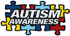 Google Image Result for http://centraltx.easterseals.com/images/content/pagebuilder/autism_awareness.gif