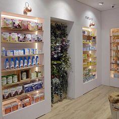 Black Beauty Supply, Pharmacy, Ideas Para, Liquor Cabinet, Heart, Furniture, Home Decor, Pharmacy Design, Stuff Stuff