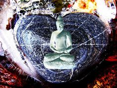 10 Tips: if the Buddha gave dating advice ---which applies as well to relationships