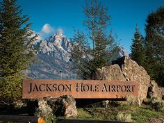 Book your ski vacation or summer adventure now. Jackson Hole Mountain Resort has world class skiing and snowboarding for all ability levels. Summertime features mountain biking, hiking, Via Ferrata, and scenic rides on the world class Aerial Tram. Jackson Hole Airport, Jackson Hole Skiing, Jackson Hole Mountain Resort, Snowboarding For Beginners, Teton Village, Ski Vacation, Ski Resorts, Idaho, Road Trips