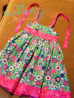 Hadley's dress Dandelion fluff boutique Like and follow us on Facebook