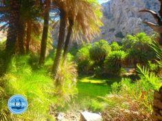 Golf op Kreta Golf Courses, Crete Greece, Crete Holiday, Mansions, Viajes