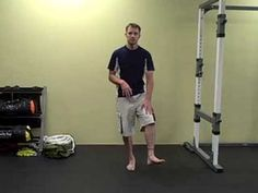 Squats--why you need them and how to do them correctly