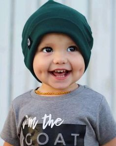 💞There's nothing more satisfying than seeing a happy and smiling child. Please tag the parents or DM for credits. Baby Boy Photos, Cute Baby Pictures, Cute Babies Photography, Children Photography, Beautiful Children, Beautiful Babies, Babies With Dimples, Cute Baby Wallpaper, Child Smile
