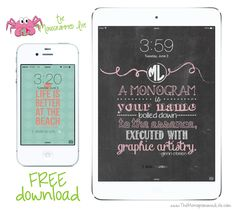 Marley Lilly June FREE Downloads