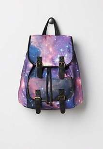 Shop for cool school backpacks for teens! Perfect for high ., Backpacks: Shop for cool school backpacks for teens! Perfect for high .,Backpacks: Shop for cool school backpacks for teens! Perfect for high . Galaxy Backpack, Mini Backpack, Backpack Bags, Backpack Outfit, Messenger Bags, Fashion Backpack, Cute Backpacks, Girl Backpacks, School Backpacks