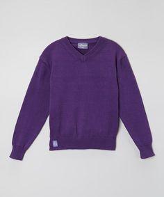 Encre Cable-Knit Break Pullover - Infant, Toddler & Boys | Toddler ...
