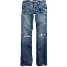 5b3e5e6e Designer Clothes, Shoes & Bags for Women | SSENSE. Favorite Boyfriend Jean  ...