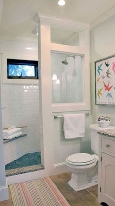2019 Remodeling Small Bathrooms Ideas - What is the Best Interior Paint Check more at http://immigrantsthemovie.com/remodeling-small-bathrooms-ideas/