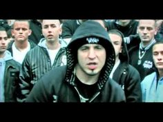 "~ Albanais-De-Allemagne ""Berlin"" (Alba-Kingz) Albanian.Mafia Rap_Alleman..."