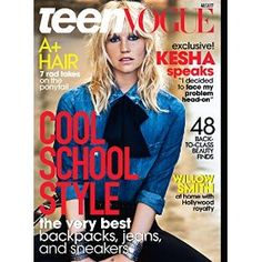 Love teen vogue?? or heard about the mags? Get in with the goss and subscribe here! Use the link here too go into the draw too win loaded monthly prizes of Amazon Gift Cards!! Try book marking one of my pins or just use it from your Pinterest! More info on my Amazon board! shopping online just got a whole lot better!! :):):) Love these mags!!