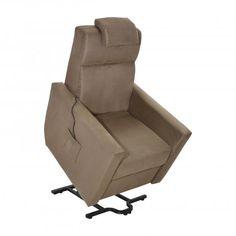 7beb61d-cadeirao-geriatrico.jpg (560×560)