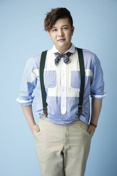 Shindong delays enlistment to early next year due to back pain | http://www.allkpop.com/article/2014/11/shindong-delays-enlistment-to-early-next-year-due-to-back-pain