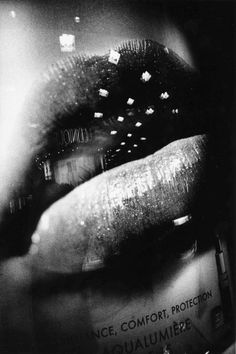 Find the latest shows, biography, and artworks for sale by Daido Moriyama. Daido Moriyama has a self-proclaimed addiction to cities. At age his work stil… Robert Frank, Japanese Photography, Art Photography, Timeless Photography, Conceptual Photography, Monochrome Photography, Artistic Photography, Fashion Photography, Andy Warhol