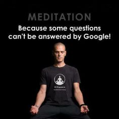 Fantastic yoga class this morning with meditation and chanting. Meditation Quotes, Mindfulness Meditation, Meditation Corner, Meditation Music, Migraine, Some Questions, This Or That Questions, Karma, Sup Yoga