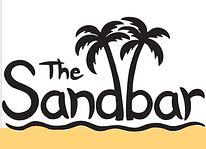 The Sandbar, Sanibel Island Fresh Seafood,Steaks, Full Bar, Happy Hour   MENUS