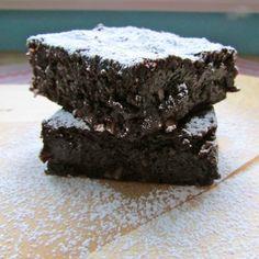 BISCOCHO CHOCOLATE.(IMG 0208. JPG) CHFF. ANNE OLSON http://annaolson.ca/recipe/details/chewy-brownies