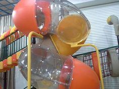 Multiplay Fabricantes y venta de toboganes infantiles de interior, exterior y acuaticos