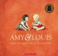 Amy and Louis - Teacher resources from Reading Australia - units of work in conjunction with Copyright Agency and PETAA to make significant Australian literary works more readily available for teaching in schools. Reading Resources, Teacher Resources, Australian Authors, Book Week Costume, Teaching Activities, Teaching Ideas, Australian Curriculum, Book Study, Lesson Plans