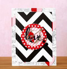 the kristie sessions: Canvas Corp Brands Valentine Post! #myfavoritevalentine