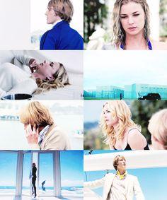 Emily and Nolan ∞
