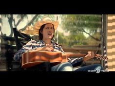 Trevor Moore - High in Church - Gays Got Married - YouTube