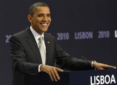 Born in Hawaii, USA, to a Caucasian College Professor in Anthropology Mother, Christian American; Attorney, College Professor, Senator, and Two-Term 'Good' President, Mr President Barack Obama.