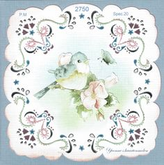 Albums, Stitching, Cards, Costura, Stitch, Maps, Sew, Playing Cards, Sewing Projects