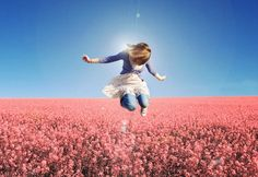 Are You Happy? How To Stop The Pursuit of Happiness And Be Joyful All The Time