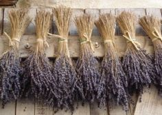 Confeccionar un ramo de flores secas | EROSKI CONSUMER