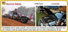 http://rallydeglieroi.blogspot.it/p/catalogo-degli-eroi.html #RallydegliEroi @RobertoCattone