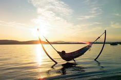 Strandhotel in Griechenland: Ekies Resort auf Chalkidiki