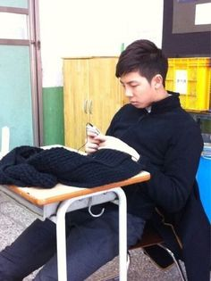 roommate I taekook + yoonmin + namjin + hoseok Seokjin, Hoseok, Namjin, Bts Predebut, Rapmon, Suga Suga, Foto Bts, Bts Jin, Bts Bangtan Boy